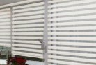 Avenue Range Commercial blinds manufacturers 4
