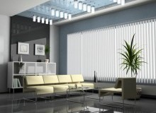 Kwikfynd Commercial Blinds Suppliers avenuerange