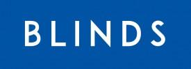 Blinds Avenue Range - Signature Blinds